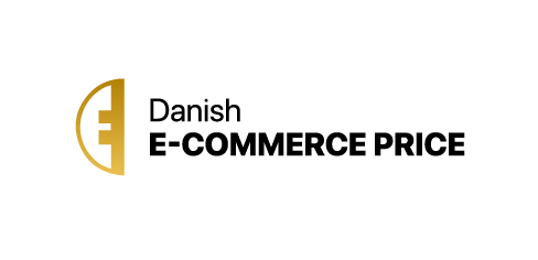 Danish E-Commerce Price